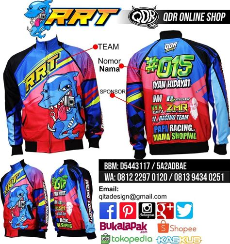 Kaos Doraemon Graphic 1 55 best drag race images on drag racing