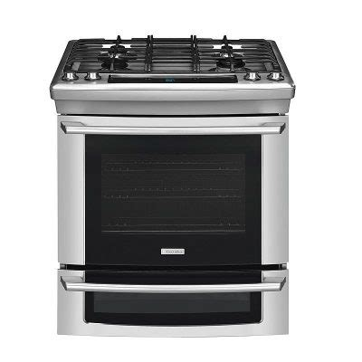 are electrolux appliances good? electrolux appliance reviews