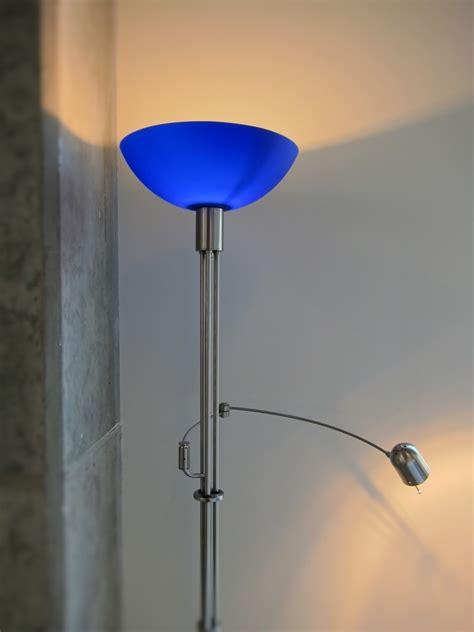 small blue l shade stunning bathroom pendant lights 2017 design mini