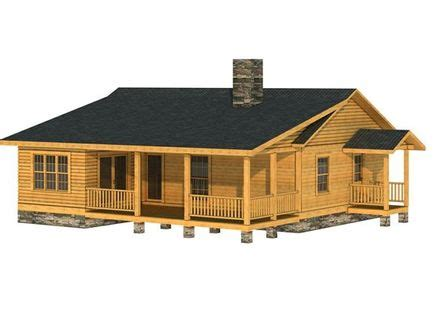 Log Garage Apartment Plans by 3 Car Garage With Loft Garage Plans With Loft Log Garage