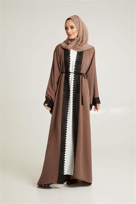 Toko Fashion Dress Muslim Asilah muslim fashion dresses uk pusat toko herbal obat penumbuh rambut botak uh