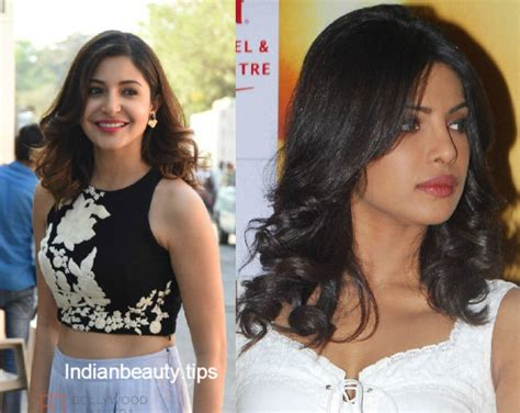 indian hairstyles layered cut top 10 party wear hairstyles for medium length hair