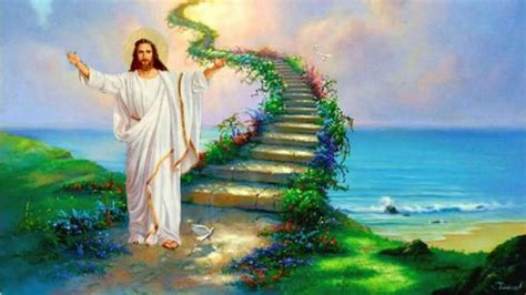 merry christmas jesus images  wallpapers  pictures