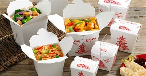 new year food delivery 5 best places to try american dishes in