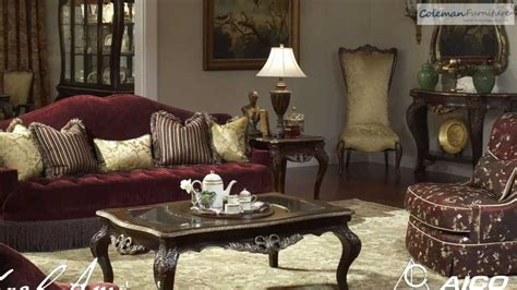 quantum living room by aico furniture aico living room imperial court living room collection from aico furniture