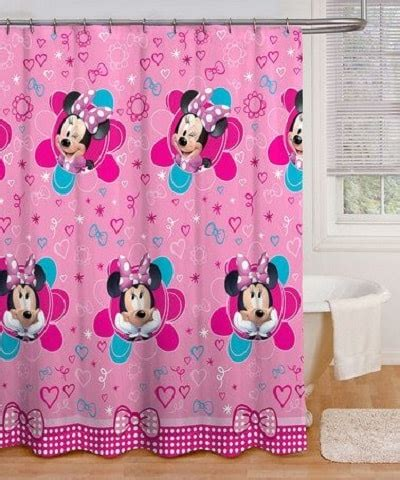 mickey bathroom set 10 catchy and inviting minnie mouse bathroom set ideas