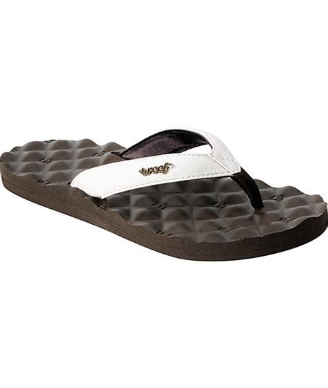 reef sandals with flask reef flask sandals 28 images reef dram bobby dram