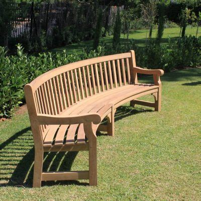 chelsea garden bench chelsea garden and home outdoor furniture cape town