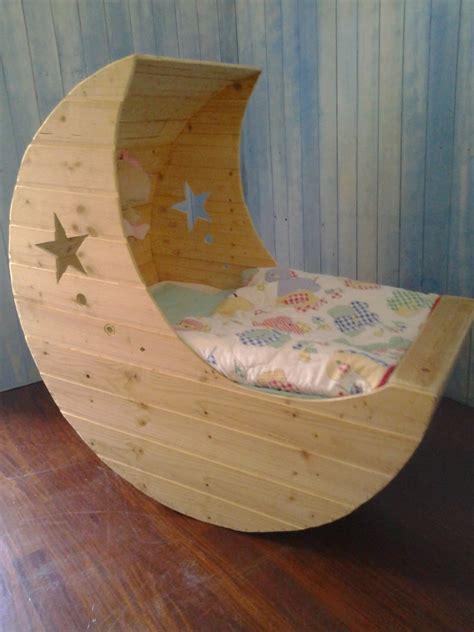 foto di culle per neonati lettini in legno per bambini per una migliore