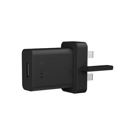 Usb Charger Uch20 usb charger uch20 specifications sony mobile uk