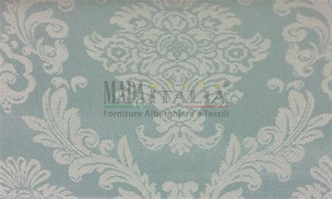 copriletto raso copriletto matrimoniale raso fiori copriletto per hotel