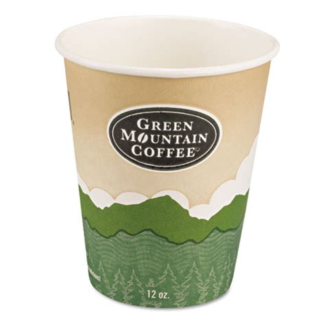 Zuma Cappuccino Cup Saucer Cs16146 2 Green gmt93766pk green mountain coffee eco friendly paper