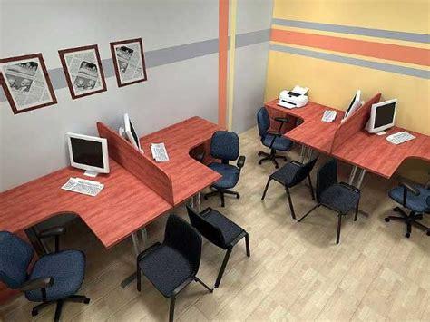 23 new types of office desks yvotube com