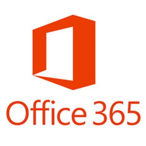 microsoft office 365 social login airheads community