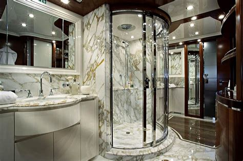 12 Amazing Master Bathrooms Designs Quiet Corner | 12 amazing master bathrooms designs quiet corner