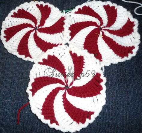 pattern for starlight christmas afghan 17 best images about crochet starlight afghan tips on