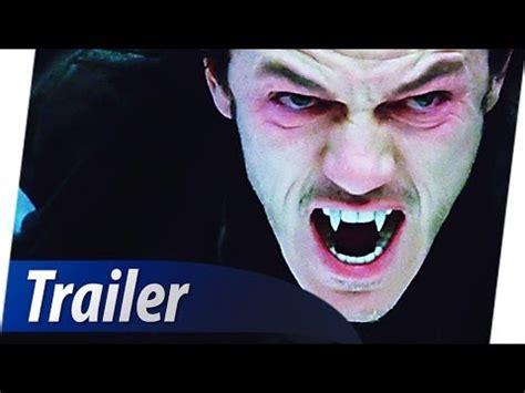 dracula trailer dracula untold trailer deutsch german youtube