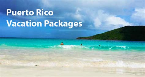 caribbean island tours vacation packages bahamas punta cana cancun taketours
