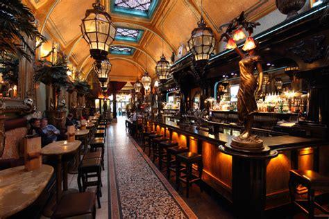 top dublin bars dicey s garden the best pubs in dublin