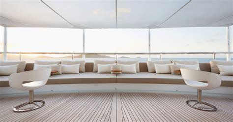 Luxury Home Interior R 233 Mi Tessier Design