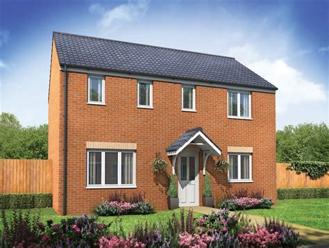 birmingham homes for houses for in birmingham west midlands b29 6ha