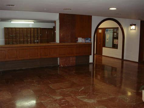 booking apartamentos benidorm apartamentos cervantes spanje benidorm booking
