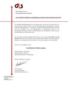 Embassy Guard Cover Letter by Corporate Security Cover Letter Sle Sle Cover Letter For Security Guard Position Dokument