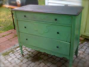 shabby chic dresser oh vintage vintage clothing