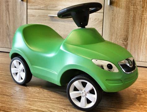 bobby car ab wann bobby cars und rutschautos archive rad ab