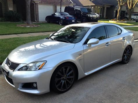 buy car manuals 2008 lexus is f electronic throttle control new 2009 isf replaced 2008 is250 club lexus forums