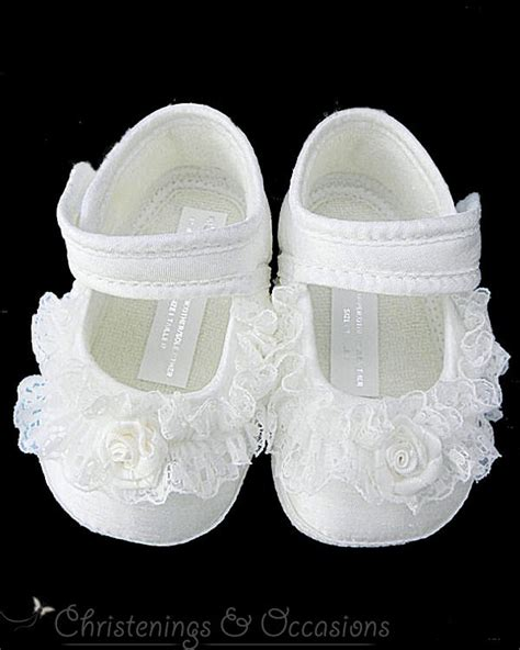 Happy Baby Socks 6 12m Sailor Boy 6 Pcs baby ivory christening special occasion shoes with