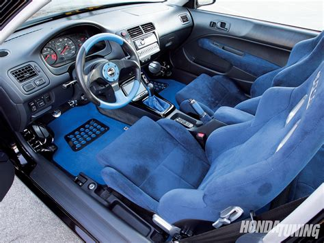 related keywords suggestions for jdm blue interior