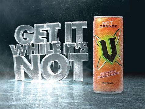 energy drink taste test taste test v not orange energy drink lifehacker australia