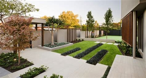 Luxus Garten Modern by Modern Garden Moderni