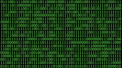 binary code 10 facts about binary code fact file
