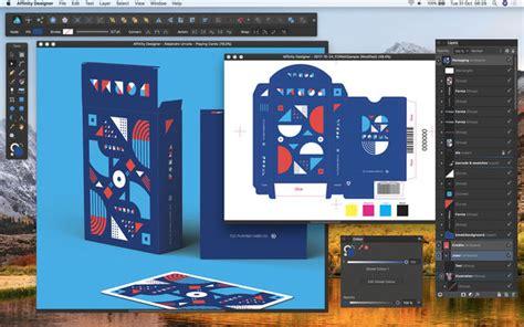 design app on mac download affinity designer 1 3 for mac os x free cracked