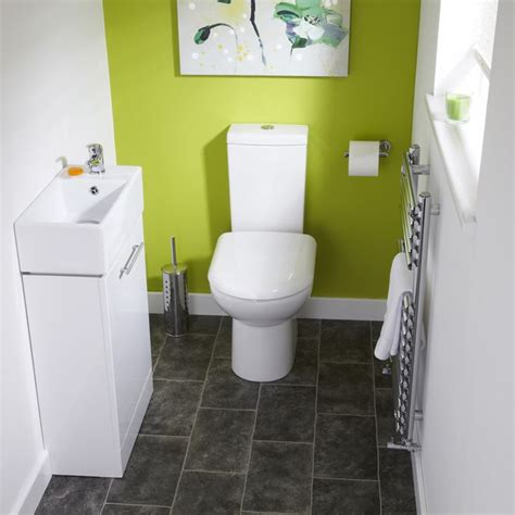Bathroom Suites Small Spaces by 29 Best Images About Small Bathroom Ideas Design Bump On