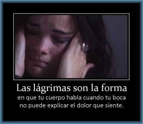 imagenes de amor tristes de mujeres frases de tristeza im 225 genes de desamor y desiluci 243 n para