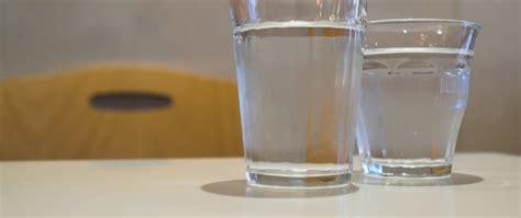 come purificare l acqua rubinetto materasso memory prezzi matrimoniale idee di