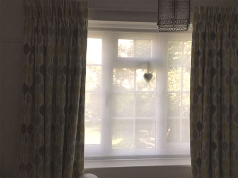 fitted curtains and blinds 15 best ideas sheer roller blind curtain ideas