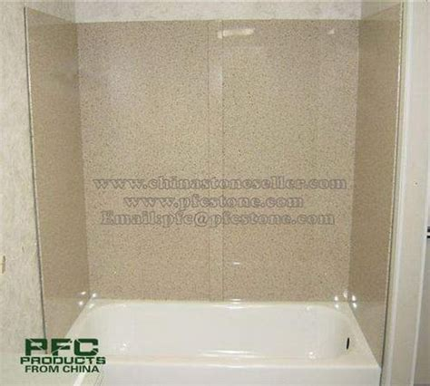 Decorative Panels For Bathroom Walls by Images Of Shower Decorative Wall Panels 40499002