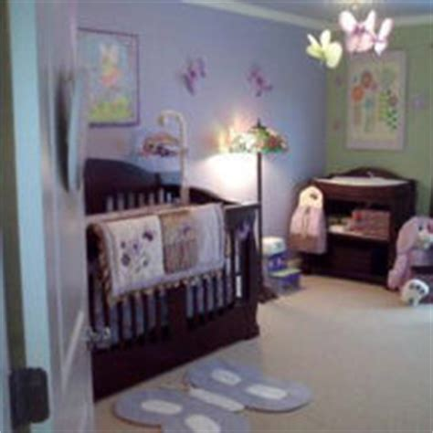 lavender rug for baby room butterfly rugs for nursery roselawnlutheran