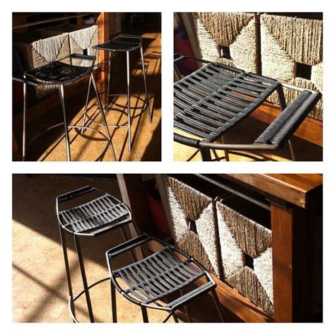 Arm Chair Survivalist Design Ideas Arm Chair Survivalist Design Ideas 7 Oggetti Utili E Salvaspazio Atrium Chair 6146c Jacques