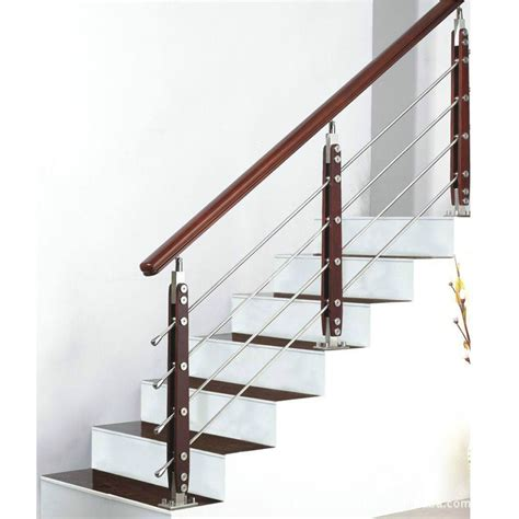 Kitchen Cabinets In Garage Aluminum Stairs Roof Railing Stairs And Kitchen Design