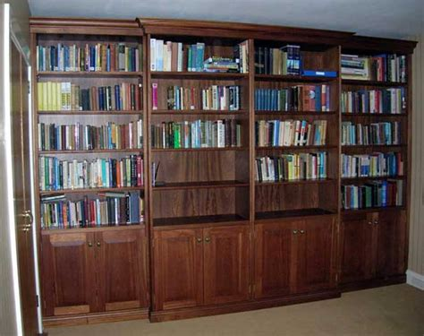 mahogany bookcase melbourne home design ideas mahogany