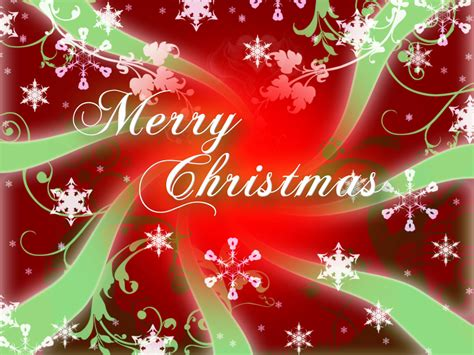 themes merry christmas free psp themes wallpaper happy new year and christmas