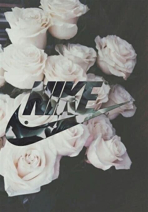 Girly Nike Wallpaper | nike background image 2294601 by marky on favim com