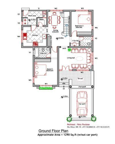 Minecraft House Plans Minecraft Houses And Minecraft On Minecraft Houses Plans
