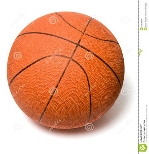 imagenes baloncesto libres baloncesto fotos de archivo libres de regal 237 as imagen