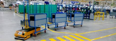 lean warehouse layout exles the benefits of lean manufacturing manufacturingtomorrow